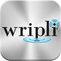WripliConsumer_180x180.png