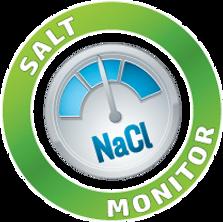 salt-monitor.png