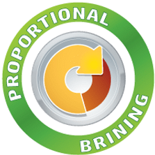 PropBrine.png