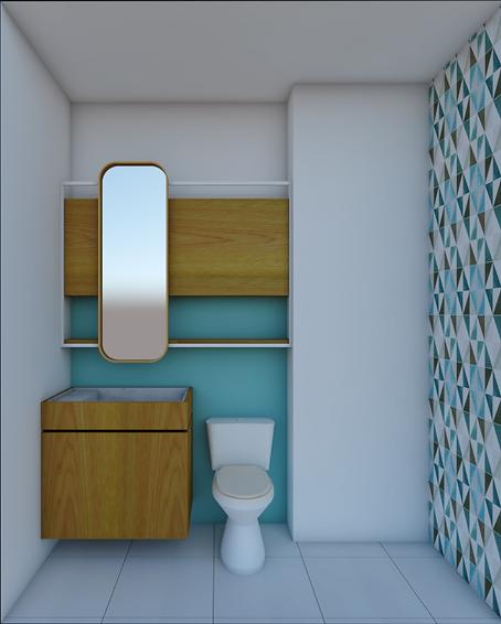banheiro social.Denoiser.png