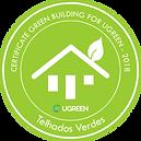 SELO Telhados Verdes.png