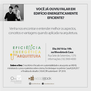 palestra wood EFICIENCIA ENERGETICA2.png