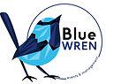Blue Wren Logo JPG.jpg