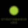 Logo---2019---Print.png