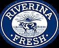 riverna-fresh-logo.png