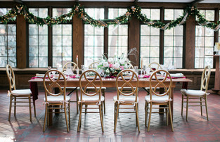 How To Plan A Styled Shoot as the Photographer like a Bawse