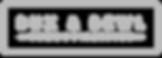 Bux & Bewl Communications Logo