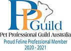 PPG Aus Proud Feline Professional Member 2020-2021 (2).jpg