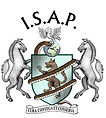 ISAP logo coat of arms 2018 (2).jpg