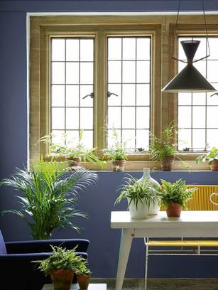 Interior Design for Period Properties