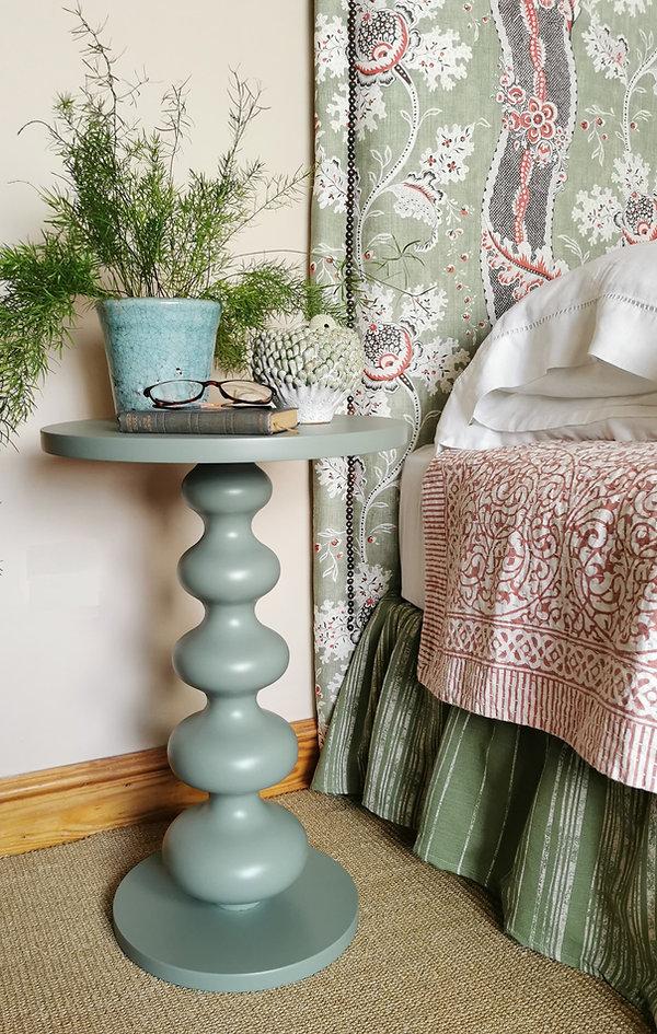 Tulip Side Table.jpg
