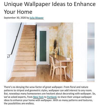 Wallpaper ideas.JPG