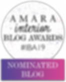 IBA19-Badges-nominated-blog-1.png