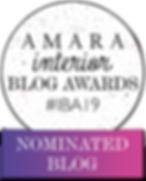 IBA19-Badges-nominated-blog-1.png