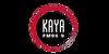 07_KayaFM.png