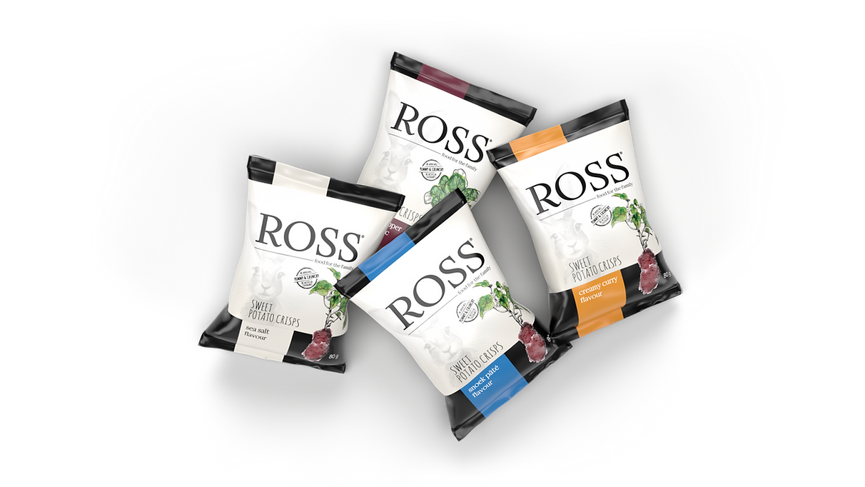 RossCrisps_Packs_All-Current View.png