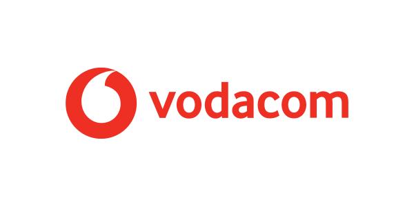 08_Vodacom.png