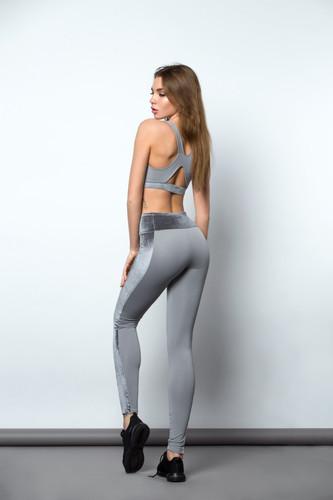 b01c9fb3 Одежда для фитнеса | Комбинезоны | Лосины | Шорты | Купальники