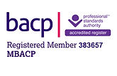 BACP logo.001.jpeg