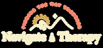 Navigate Therapy logo