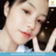 21102019น้นองหลินปาก5เดือน_3_edited.jpg