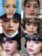 retouch14day2.png