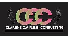 CCC BLACK NO SOCIAL MEDIA.jpg