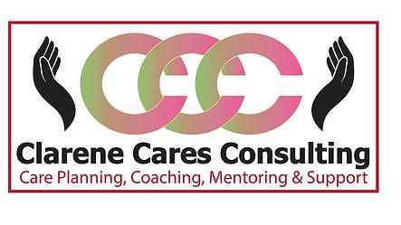 CLARENE CARES -5-8-2021.jpg