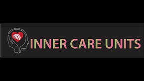 INNER CARE UNITS 8-12-2021.png