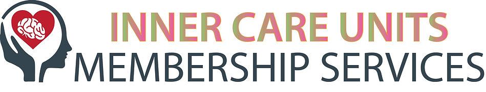 INNER CARE MEMBERSHIP 7-10-201.jpg