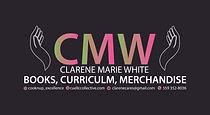 cmw.jpg