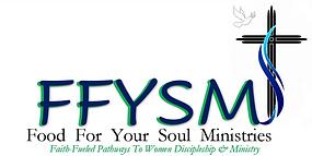 FFYSM 9-2020 -LA CRIESHA.png