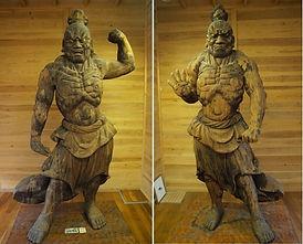 木造金剛力士像.jpg