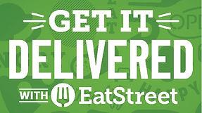 Eatstreet-web.jpg