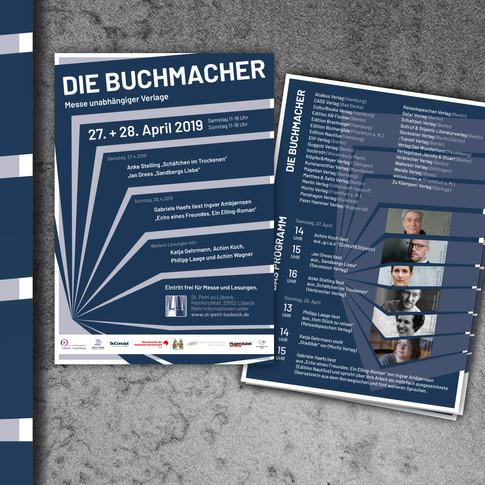 Flyer_Mockup_Buchmacher.jpg