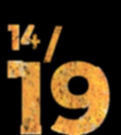 1419_logo_orange.png