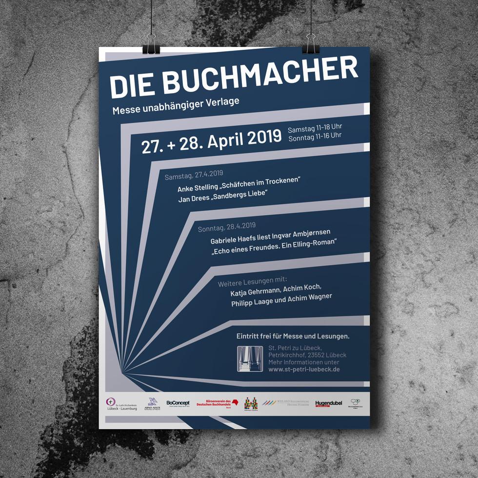 Poster_Mockup_Buchmacher.jpg