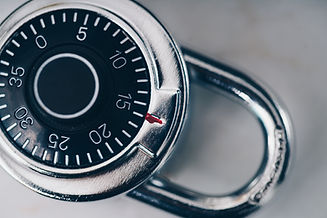combination-lock-secure.jpg