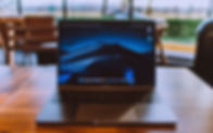 blur-communication-computer-2148217_edited.jpg