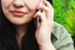 cold-call-communication-contact-3063.jpg