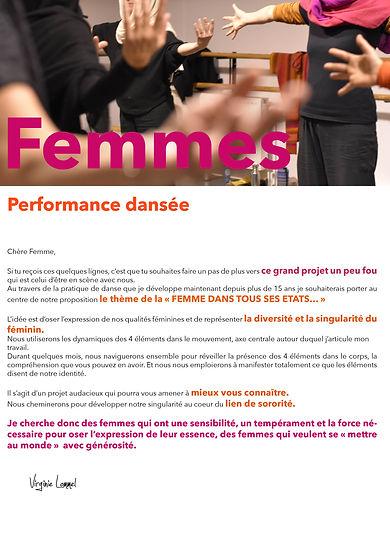 Femmes 2020 lettre.jpg