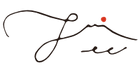 logo_sg.png