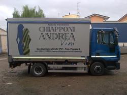 Fiorenzuola d'Arda-20120831-00094 - Copia