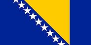 Bosnie Herzégovine.png