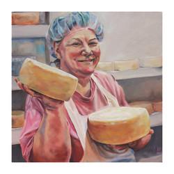 Janice de Fraga Farm