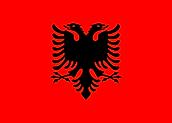 Albanie.png