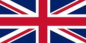 Royaume Uni.png
