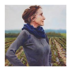 Alice de Fairfield Farm