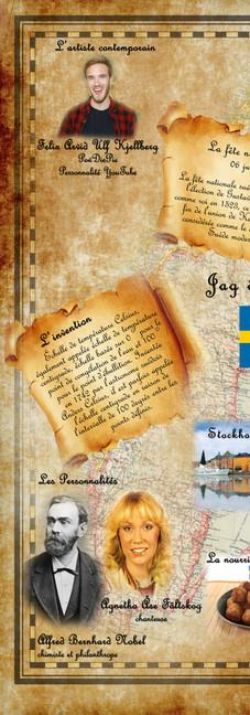 La Suede
