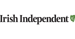 irish independant.png